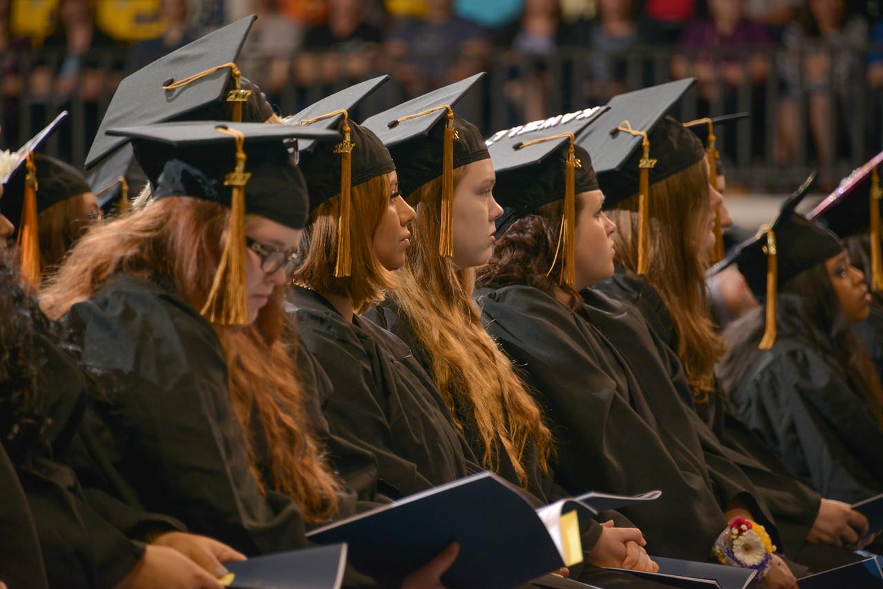 Graduation2017b-109