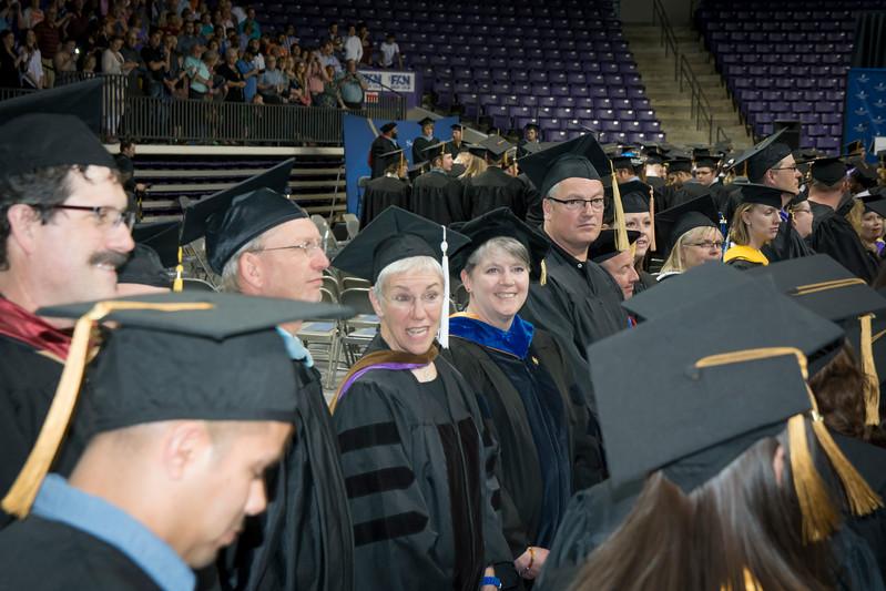 Graduation2017-125