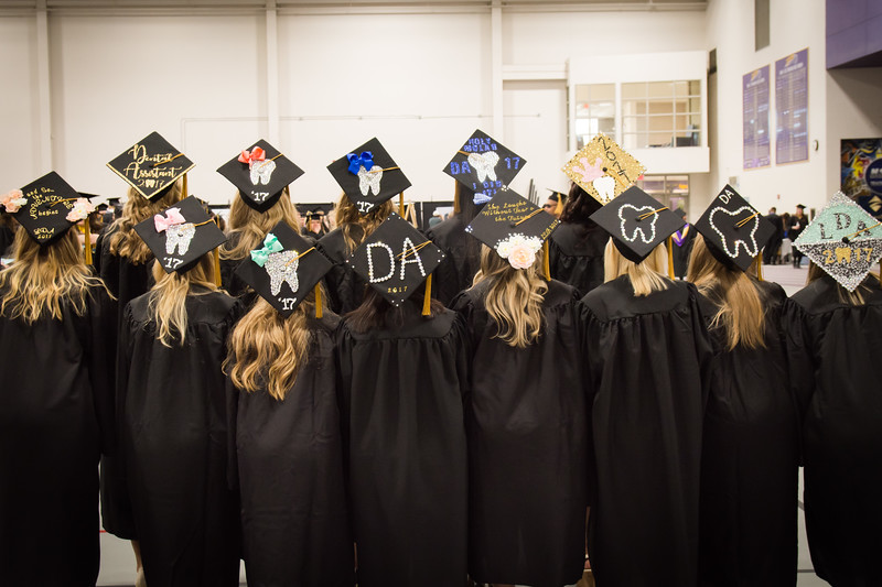 SCC_Graduation2017-16