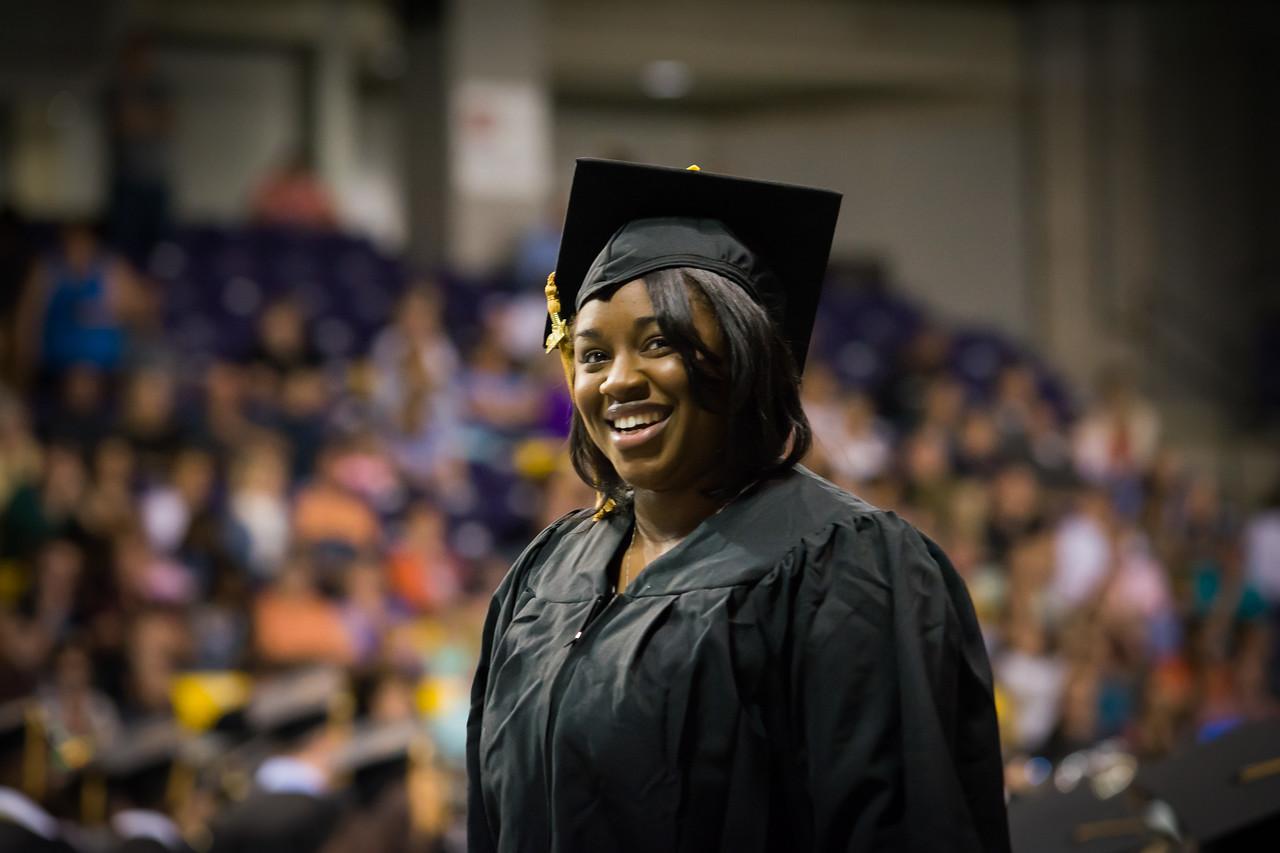 SCC_Graduation2017-27