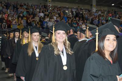 Graduation2017-116