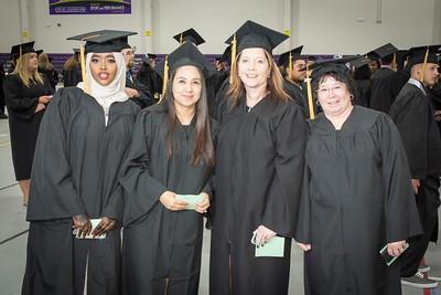 Graduation2017-108