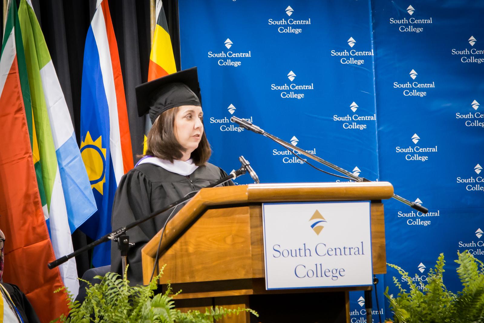 SCC_Graduation2017-23