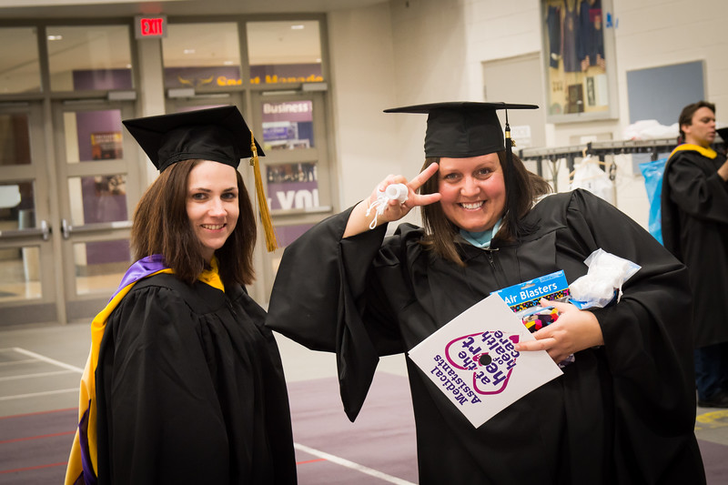 SCC_Graduation2017-13