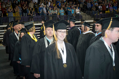 Graduation2017-119