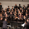 2017 UAlbany Holiday Concert