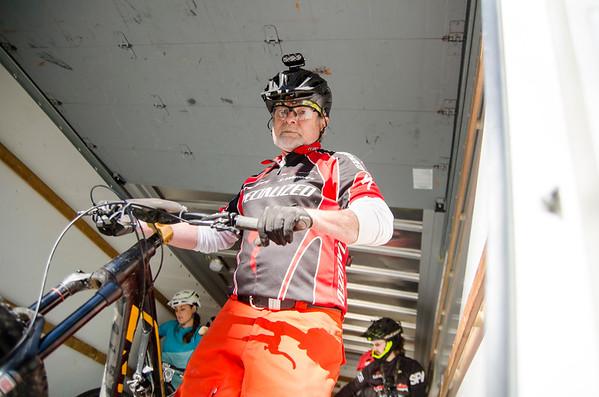 2017 Icycle