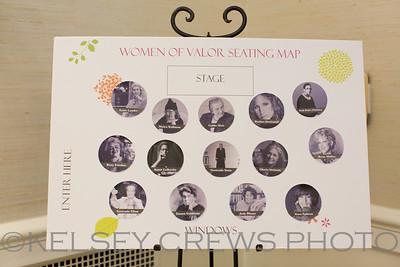 2017JFedWomensLuncheon-11