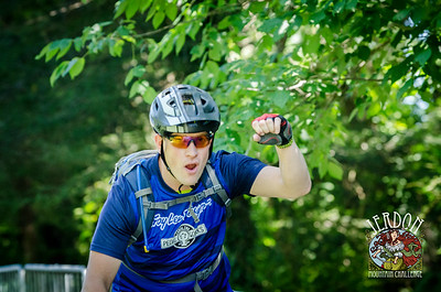 2017 Jerdon Mountain Challenge-151