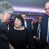 Supreme Court Associate Justice Sotomayor meets the UAlbany Community
