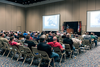 Kentucky EMS Conference & Expo