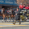 2017 Lebanon Horse Drawn Carriage Parade & Festival