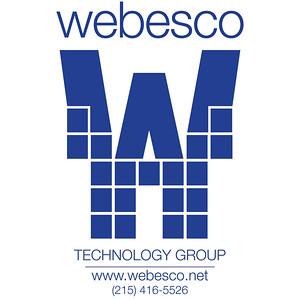 webesco_logo