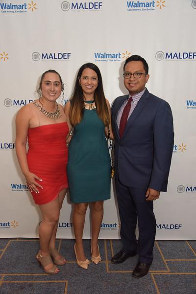 MALDEF-1013