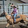 AARON BECKMAN/NEBRASKA STOCK PHOTOGRAPHY