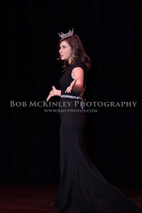 2017 Miss University of Kentucky Pageant
