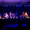 Day 3, Sunday August 6th<br /> Mt. Baker Rhythm & Blues Festival<br /> Deming, Washington
