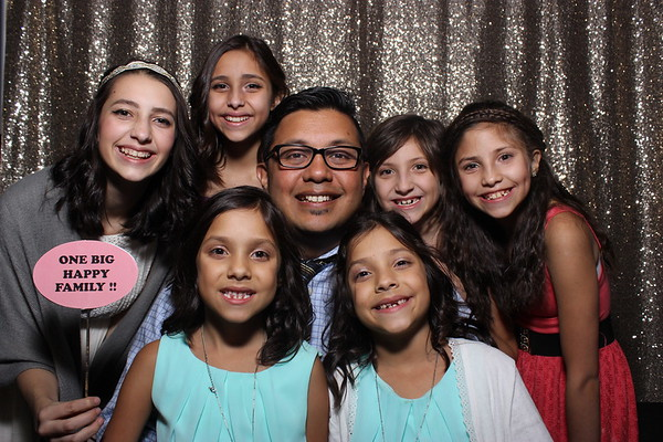 2017 NLC NLR Father/Daughter Dance