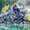 NCF BIKE VALET
