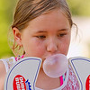 NCF KIDS BUBBLE GUM BLOW