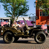 NCF HERITAGE PARADE