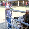 NWMI Fair