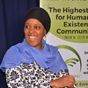 The Mosque Cares - Ministry of Imam W Deen Mohammed