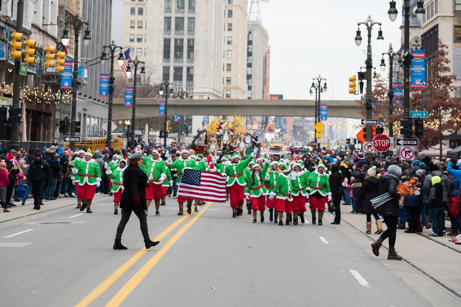 Parade2017-522