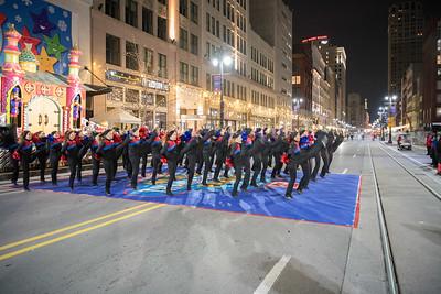 Parade2017-12