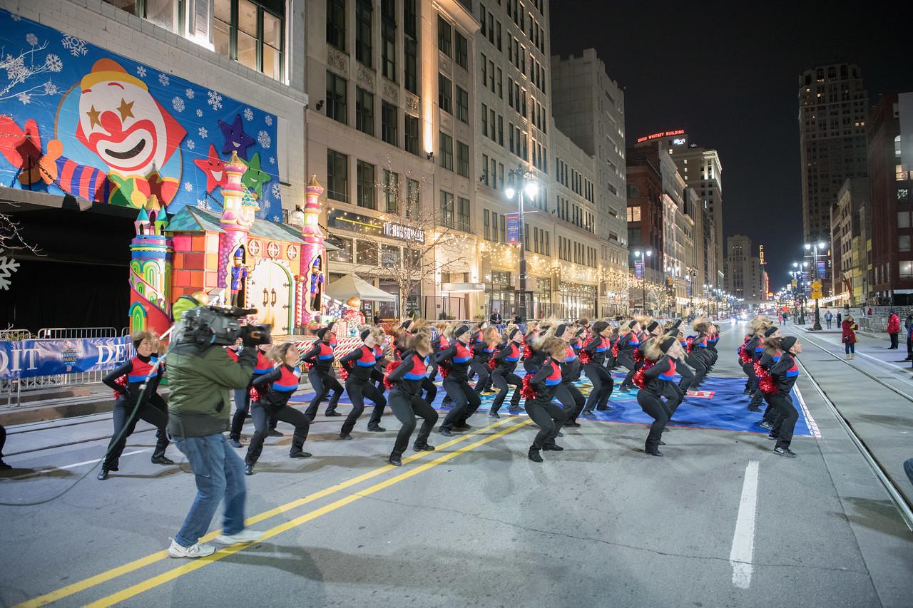 Parade2017-11