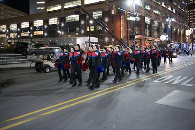 Parade2017-6