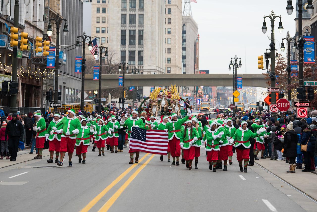 Parade2017-524