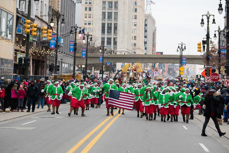 Parade2017-523