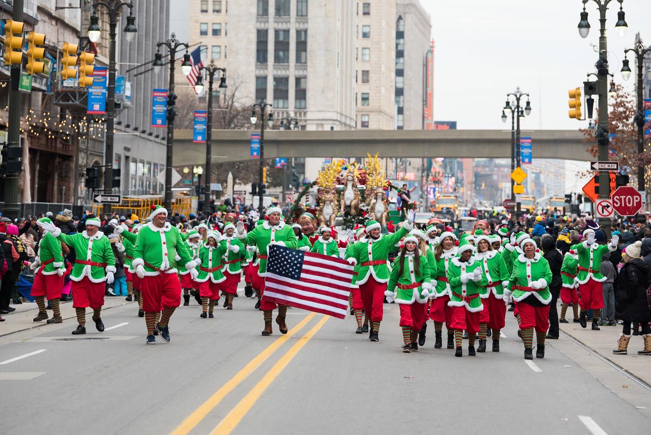 Parade2017-525