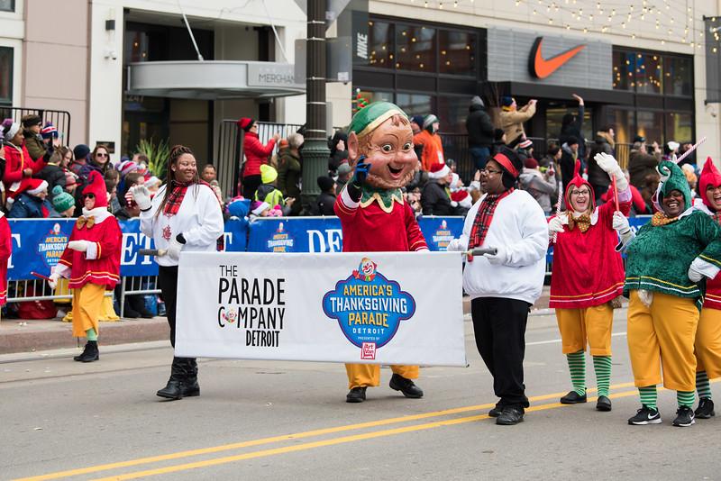 Parade2017-537
