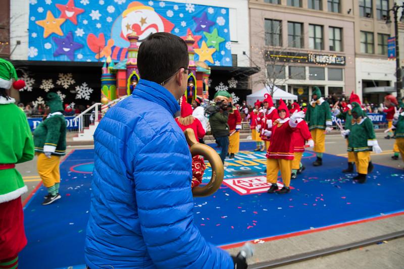 Parade2017-538