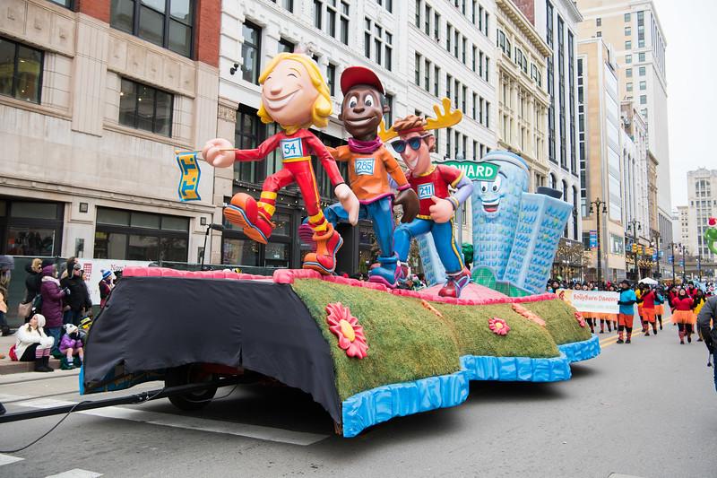 Parade2017-508