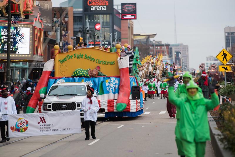 Parade2017-492