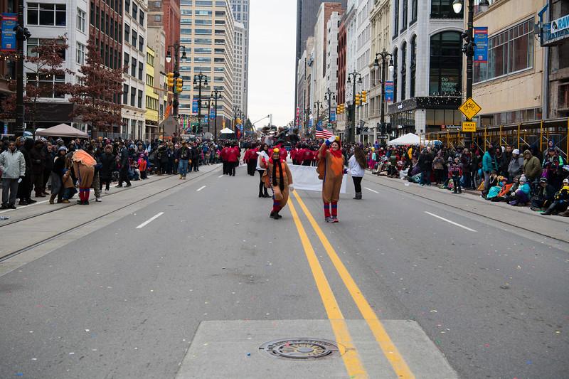 Parade2017-498