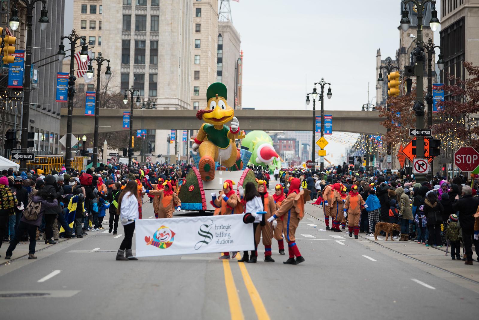 Parade2017-504
