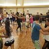 2nd Annual Maui Salsa Congress