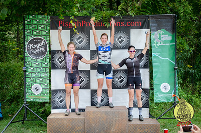 2017 Pisgah Monster Cross Challenge_-179