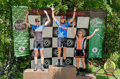 2017 Pisgah Monster Cross Challenge_-185
