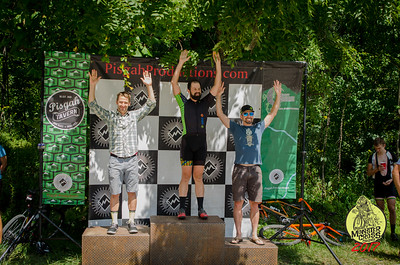 2017 Pisgah Monster Cross Challenge_-182
