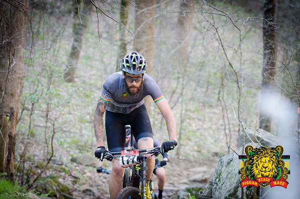2017 Pisgah Stage Race Day 1_10