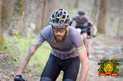 2017 Pisgah Stage Race Day 1_12