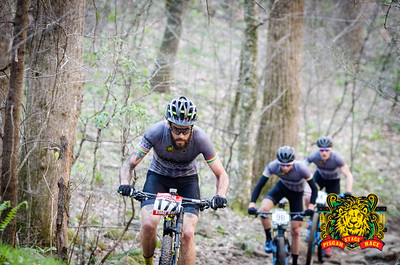 2017 Pisgah Stage Race Day 1_9