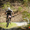 2017 Pisgah Stage Race Day 1_100
