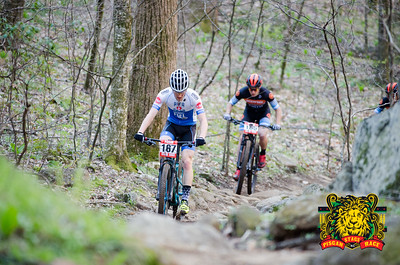 2017 Pisgah Stage Race Day 1_5
