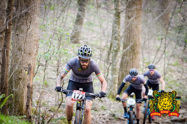 2017 Pisgah Stage Race Day 1_14
